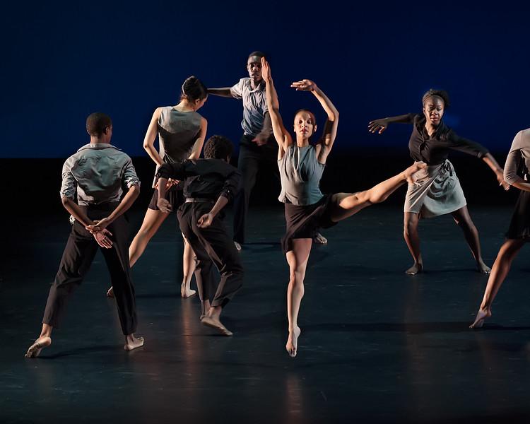 LaGuardia Graduation Dance Dress Rehearsal 2013-293.jpg