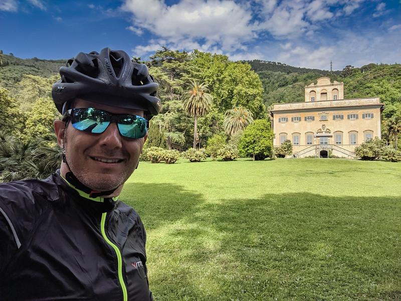 2019 Italy Cycling Trip-648.jpg
