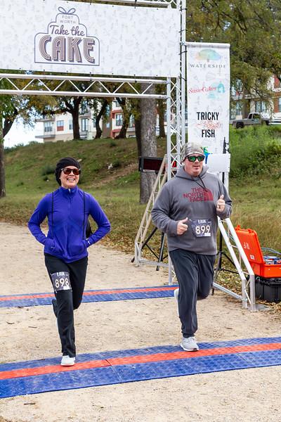Social Running Take the Cake Waterside Nov 2018IMG_0538-Web.jpg