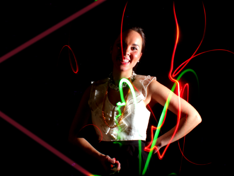 SPYGLASS 2012 Lightpainting 108.png