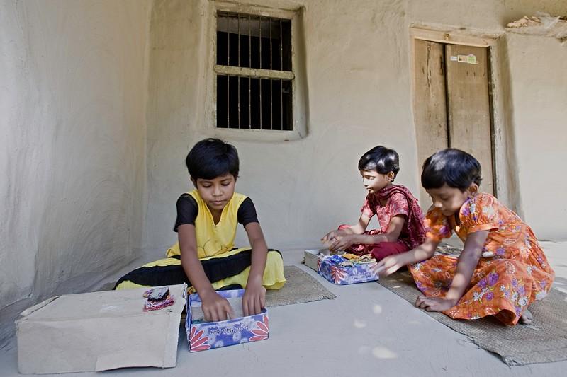sujaN-Map-0202-Stock Photo for UNICEF-07-01-2020.JPG