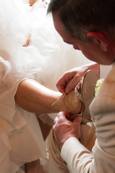 unmutable-wedding-vanessastan-0121.jpg