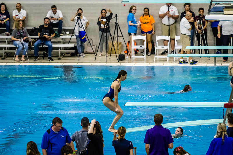 2018 UIL 5A State Swimming & Diving Championship-71.jpg