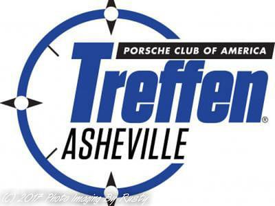 PCA TREFFEN - Asheville - 9-24-17