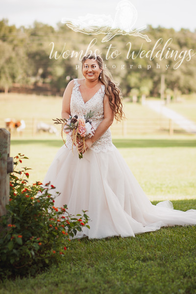 Central FL wedding photographer-.jpg