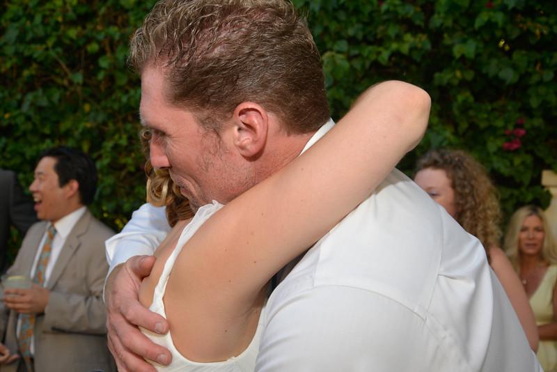 Laura_Chris_wedding-286.jpg