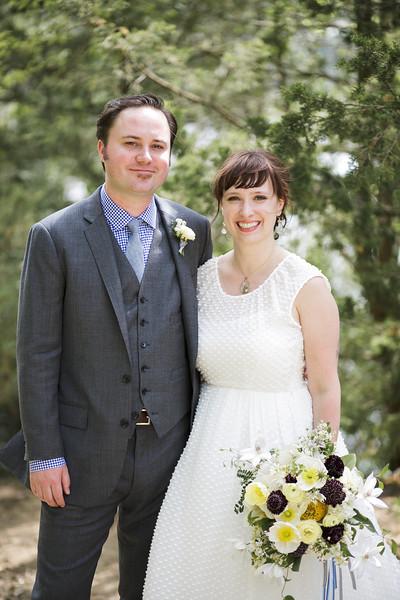 Kelly Marie & Dave's Wedding-640.jpg