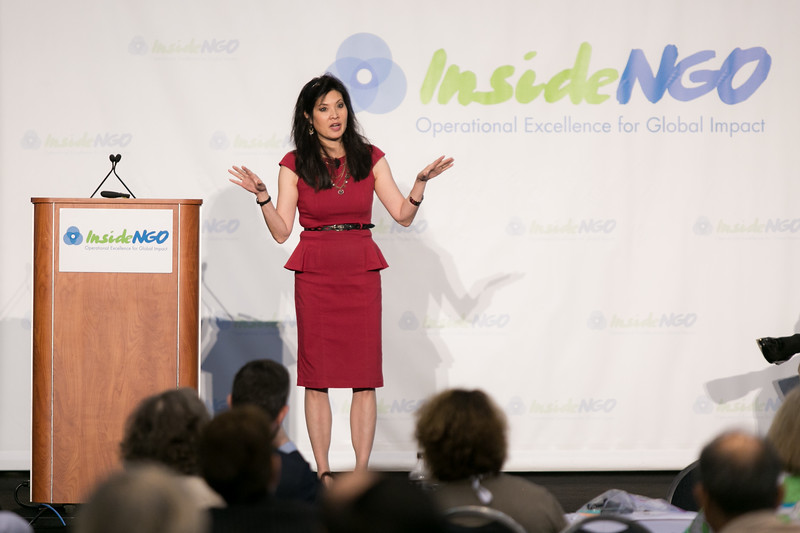 InsideNGO 2015 Annual Conference-8505.jpg
