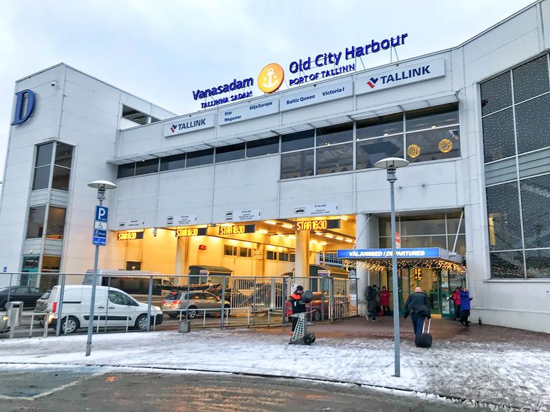 Tallinn95.jpg