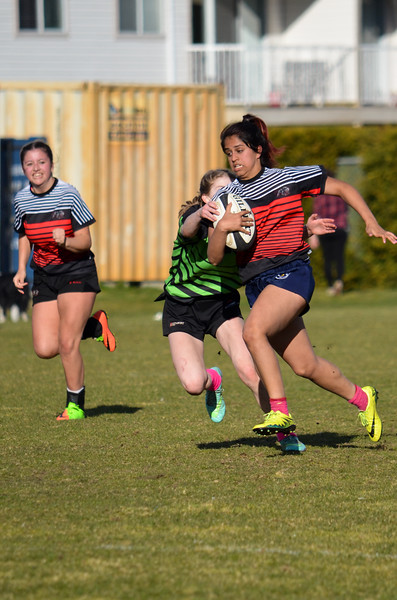 Senior Girls Rugby - 2018 (33 of 40).jpg