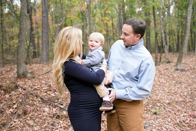 Powell Maternity