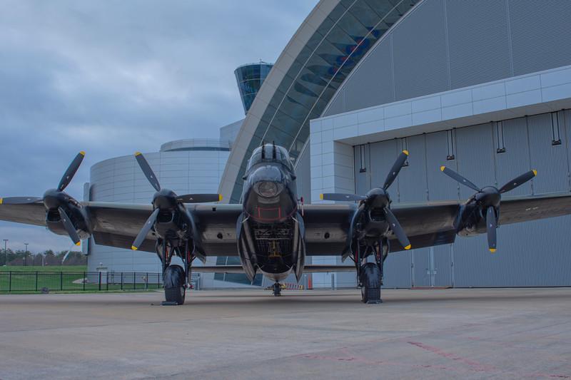 RAF100_KenMist_003.jpg
