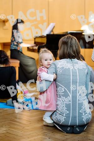 © Bach to Baby 2017_Alejandro Tamagno_Bromley_2017-03-28 018.jpg