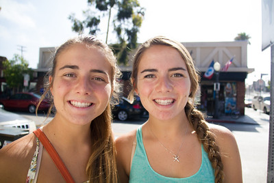 07-28-12 Balboa & Fashion Island