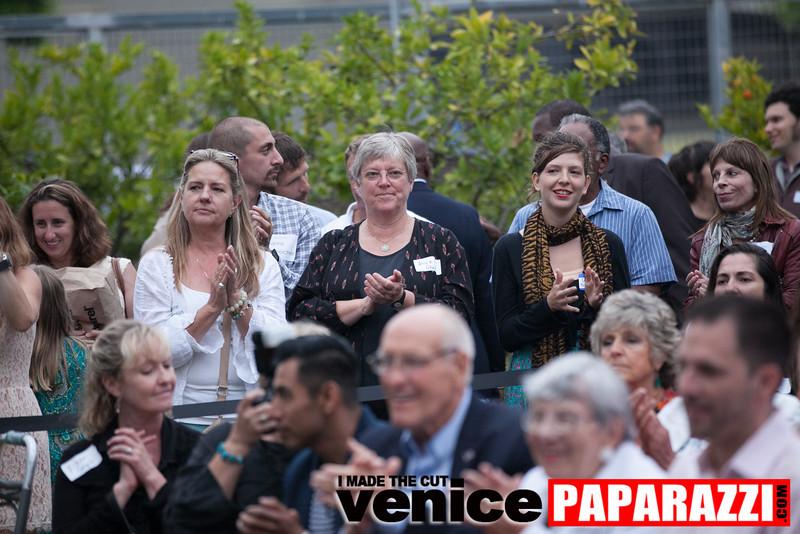 VenicePaparazzi-160.jpg