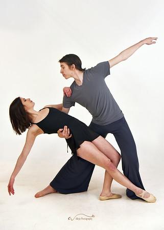 2020-02-29 Dancer Shootout - Rachel & Stone