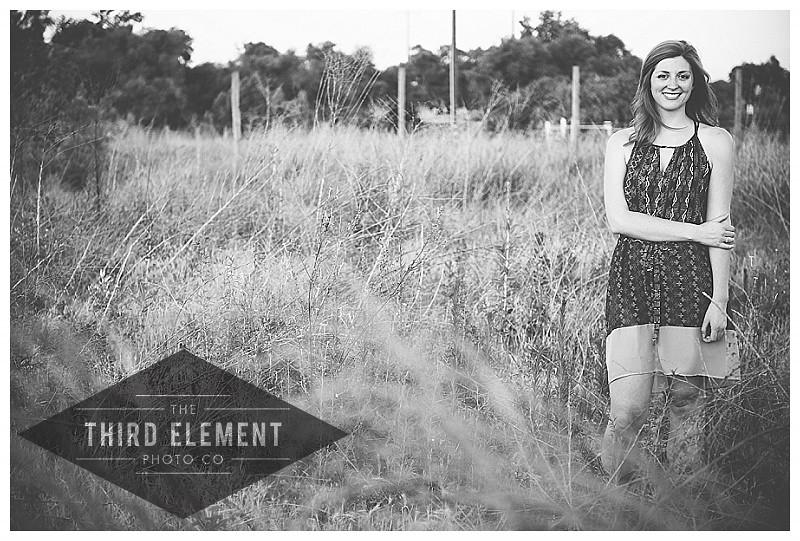 Kate Howard Sanger Senior Portraits_0024.jpg