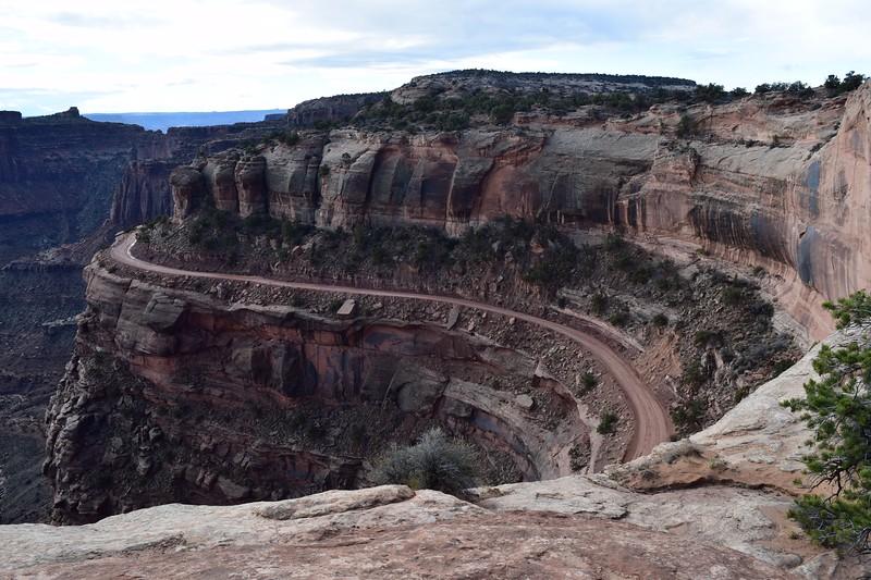 Shafer Trail 2.JPG