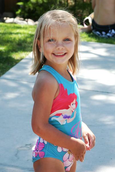 7-2010_Tahoe_NatalieatPool.jpg