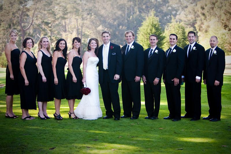wedding-1241-2.jpg