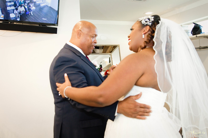 Chante & Ellis Wedding-200.jpg