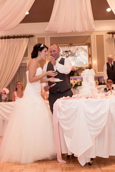 Matt & Erin Married _ reception (303).jpg