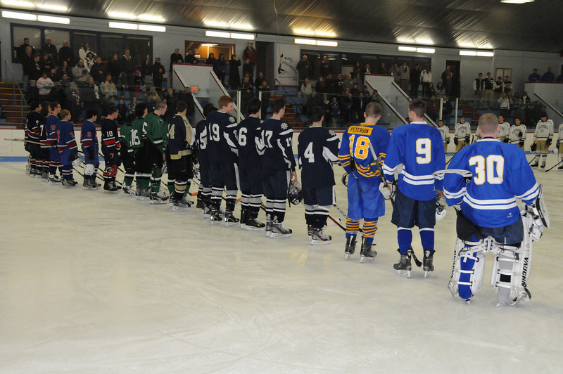 HockeyAllstargame2012 039.JPG