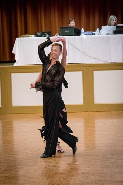 RVA_dance_challenge_JOP-13411.JPG