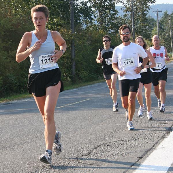 2005 Land's End Half Marathon by Marc Trottier - IMG_2345.jpg