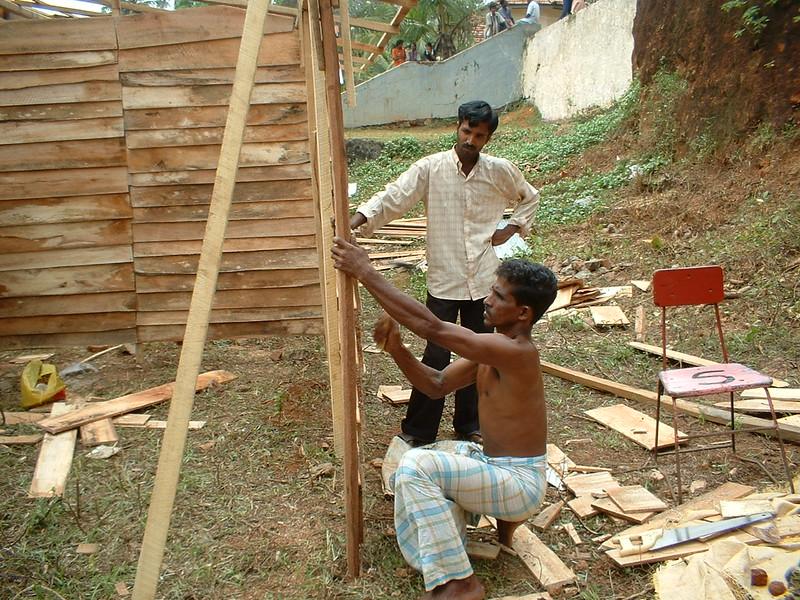 Sri Lanka 013005 009.jpg