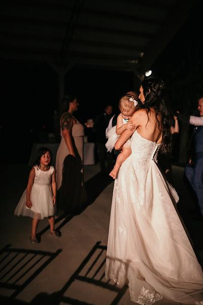 Goodwin Wedding-1335.jpg