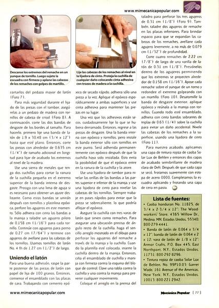 construye_una_escuadra_de_inglete_enero_1997-04g.jpg
