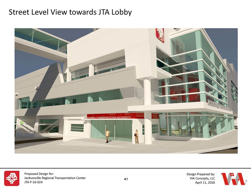 p-16-024-jrtc-design-by-via-concepts_Page_42.jpg