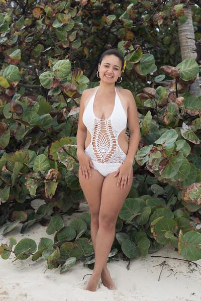 Swimsuit-9307.jpg