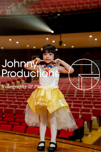 0025_day 2_yellow shield portraits_johnnyproductions.jpg
