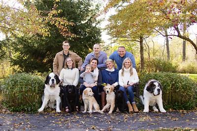 Cibon Family