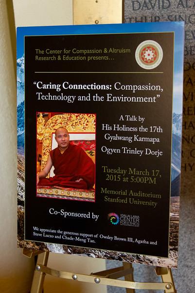 20150317-CCARE-17th-Karmapa-6725.jpg