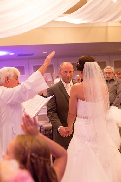 Matt & Erin Married _ ceremony (160).jpg