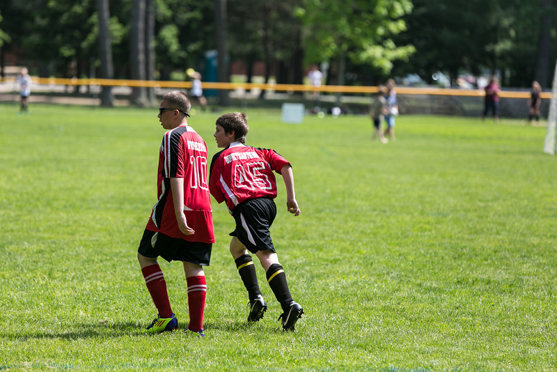 amherst_soccer_club_memorial_day_classic_2012-05-26-00213.jpg