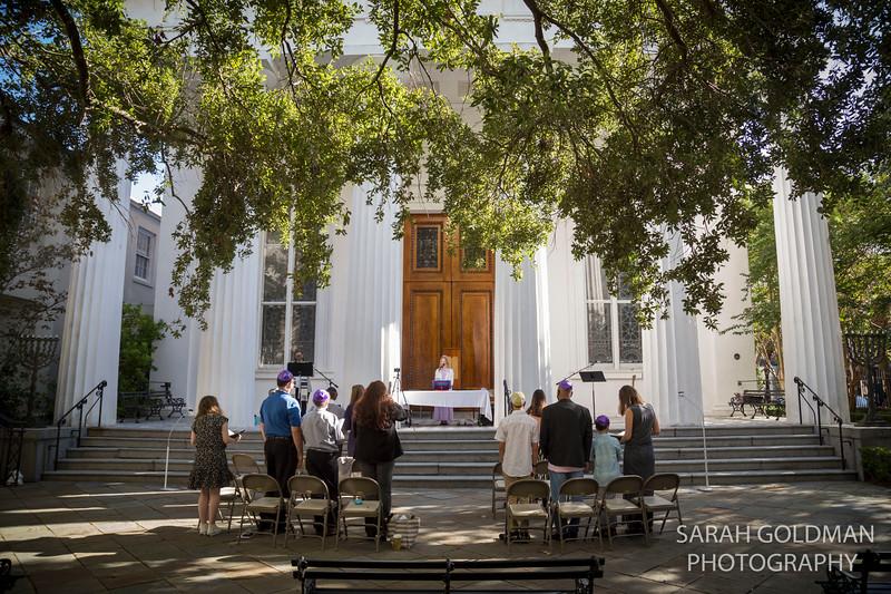 Charleston Bat Mitzvah Photography (41).jpg