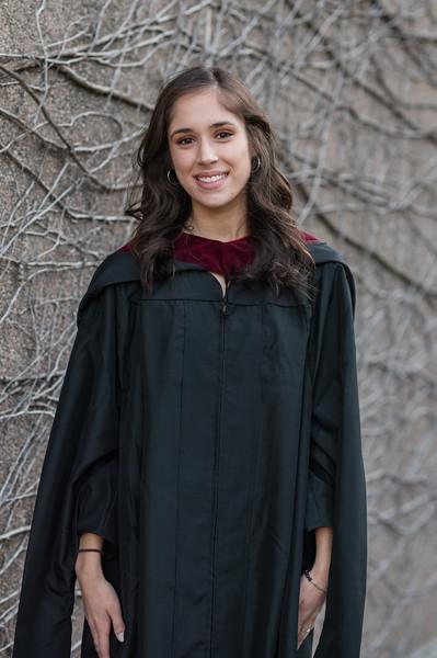 SU Graduation May 2021-21.jpg