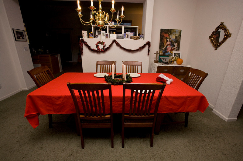 red tablecloth.jpg