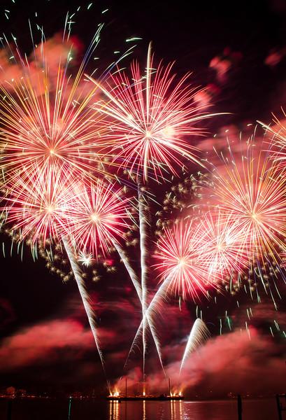 Trentonfireworks2015-19-2.jpg