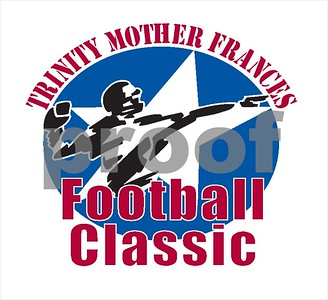12th-annual-tmf-football-classic-set