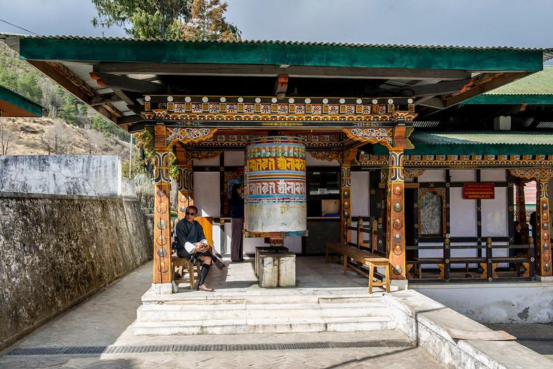 031313_TL_Bhutan_2013_107.jpg