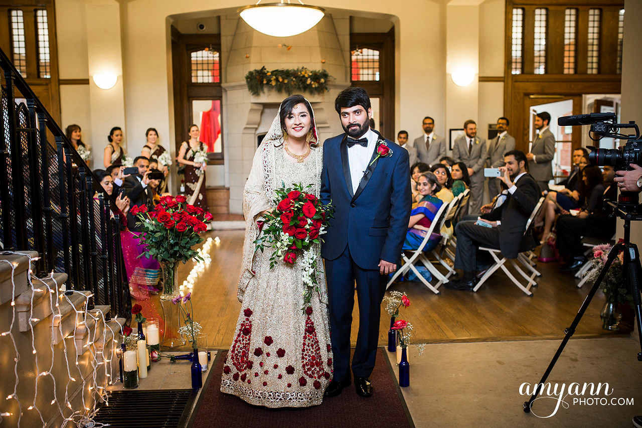 rajaabadar_weddingblog038