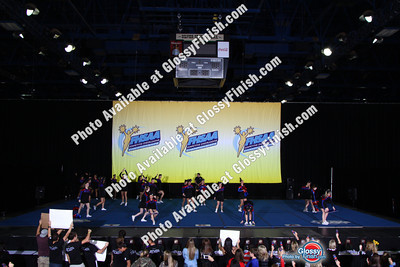 1A Large Non-Tumble - Kings Academy (West Palm Beach)_