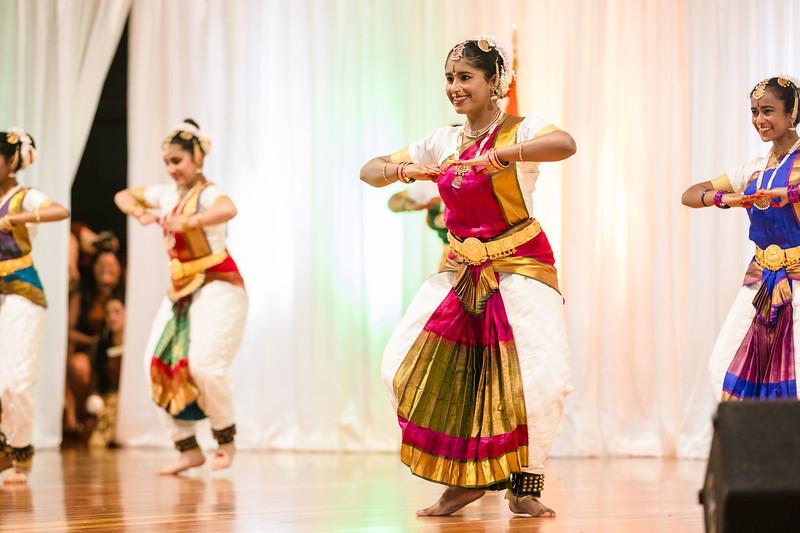 Indian National Day 2020 (Gala Dinner)-266.jpg