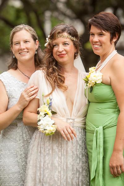 Anya & Bills Wedding August 03, 2014 0265.JPG