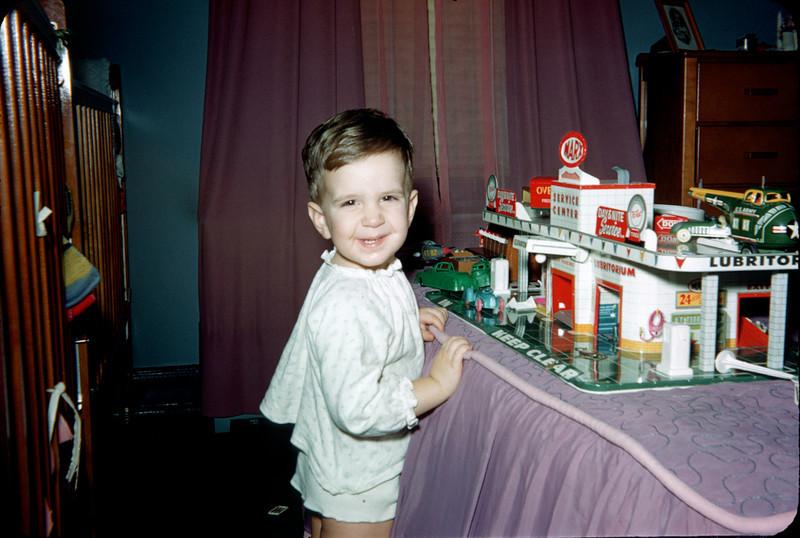 richard with toy garage 2.jpg